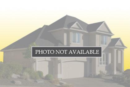 1019 Flintlock Road, Diamond Bar, Townhome / Attached,  for sale, Realty World All Stars